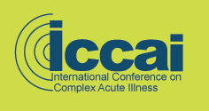 International Conference on Complex Acute Illness