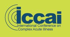 International Conference on Complex Acute Illness